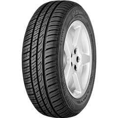 Купить Летняя шина BARUM Brillantis 2 175/80R14 88T
