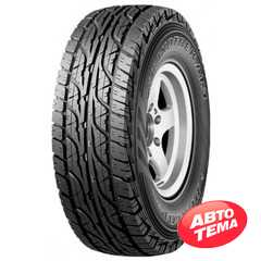Купить Всесезонная шина DUNLOP Grandtrek AT3 245/70R16 111T