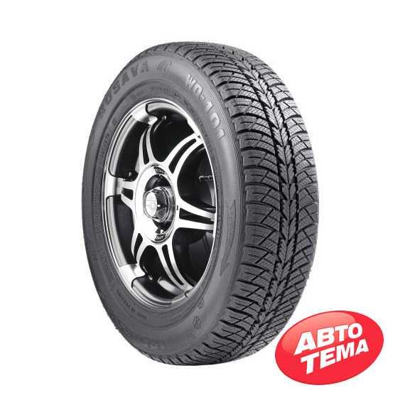 Зимняя шина ROSAVA WQ-101 - Интернет магазин резины и автотоваров Autotema.ua