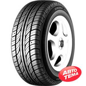 Купить Летняя шина FALKEN Sincera SN-828 205/65R15 94T