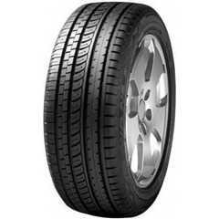 Купить Летняя шина WANLI S-1063 225/55R17 101W