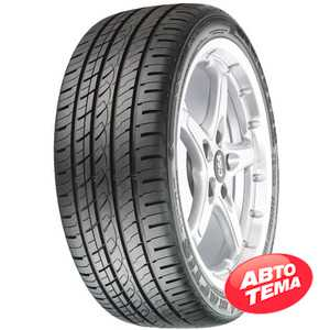 Купить Летняя шина HERCULES Raptis WR 1 245/40R18 97W