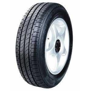 Купить Летняя шина FEDERAL SS 657 185/70R14 88T