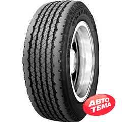 Купить TRIANGLE TR692 385/65 R22.5 160J