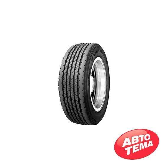TRIANGLE TR692 - Интернет магазин резины и автотоваров Autotema.ua