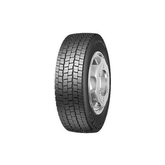 SEMPERIT M255 EURO DRIVE - Интернет магазин резины и автотоваров Autotema.ua