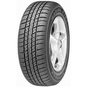 Купить Летняя шина HANKOOK K 708 155/65R14 75S