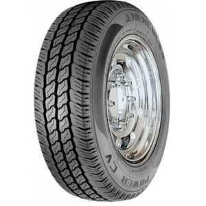 Купить Летняя шина HERCULES Power CV 185/75R16C 104R