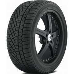 Купить Зимняя шина CONTINENTAL ExtremeWinterContact 245/65R17 107Q