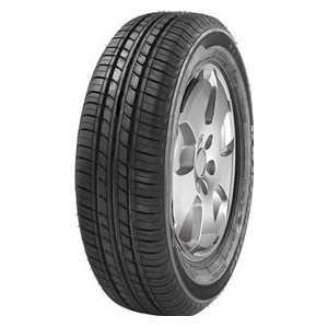 Купить Летняя шина ROCKSTONE Transport RF09 235/65R16C 115R