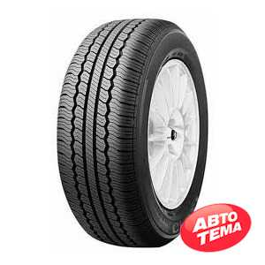 Купить Всесезонная шина NEXEN Classe Premiere 521 215/65R17 104T
