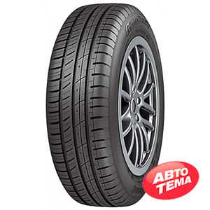 Купить Летняя шина CORDIANT Sport 2 195/65R15 91H