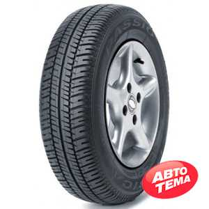Купить Летняя шина DEBICA Passio 175/65R14 82T