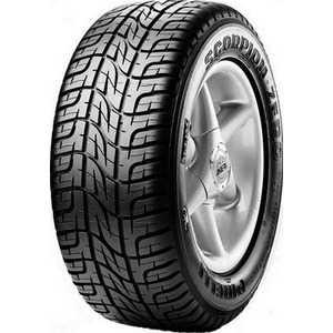Купить Летняя шина PIRELLI Scorpion Zero 275/55R19 111V