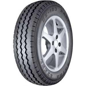Купить Летняя шина MAXXIS UE-103 205/65R16C 107T