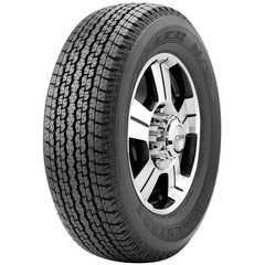 Всесезонная шина BRIDGESTONE Dueler H/T 840 - Интернет магазин резины и автотоваров Autotema.ua