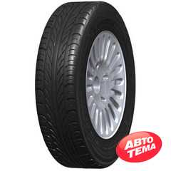 Купить Летняя шина AMTEL Planet T-301 175/70R13 82H