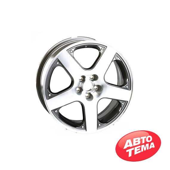 WSP ITALY SORRENTO W430 ANT. POL. - Интернет магазин резины и автотоваров Autotema.ua
