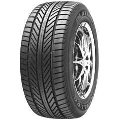 Купить Летняя шина ACHILLES Platinum 225/60R16 98H