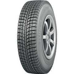 Купить Зимняя шина TUNGA Extreme Contact 175/65R14 82Q (Под шип)
