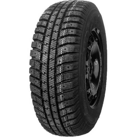 Зимняя шина AMTEL NordMaster ST 220B - Интернет магазин резины и автотоваров Autotema.ua