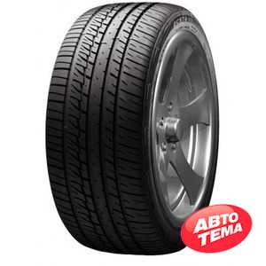 Купить Летняя шина MARSHAL Matrac X3 KL17 235/60R16 100H