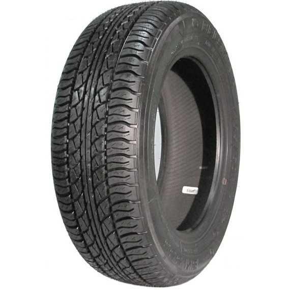 Всесезонная шина БЕЛШИНА БИ-555 - Интернет магазин резины и автотоваров Autotema.ua