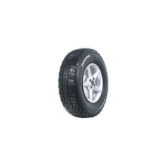 Всесезонная шина КАМА (НКШЗ) И-520 - Интернет магазин резины и автотоваров Autotema.ua