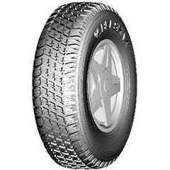 Купить Всесезонная шина БЕЛШИНА Бел-24-1 235/75R15 105S