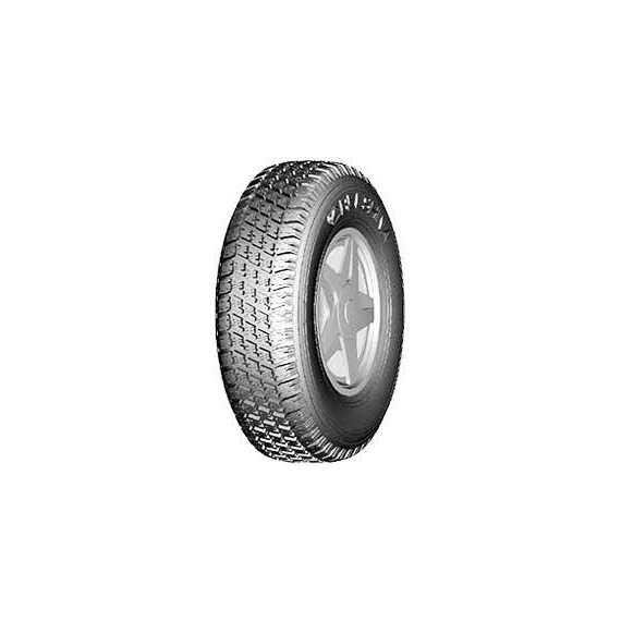 Всесезонная шина БЕЛШИНА Бел-24-1 - Интернет магазин резины и автотоваров Autotema.ua