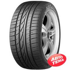 Купить Летняя шина FALKEN Ziex ZE-912 225/45R17 94W