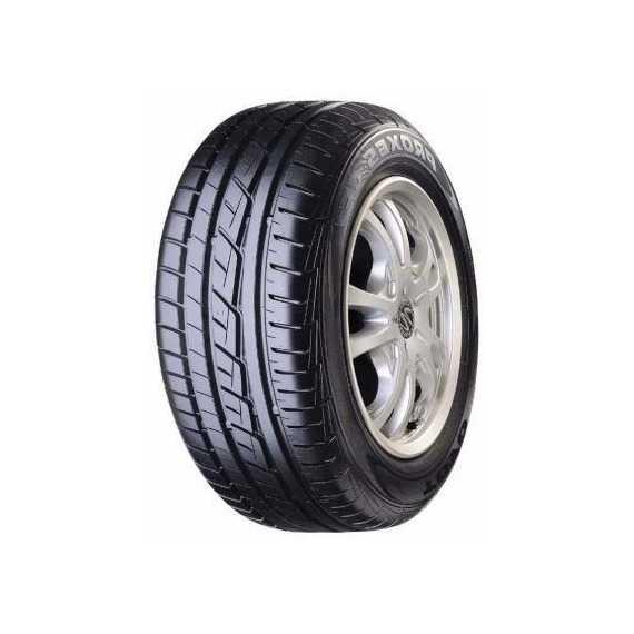 Летняя шина TOYO Proxes CF1 SUV - Интернет магазин резины и автотоваров Autotema.ua