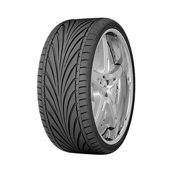 Летняя шина TOYO Proxes T1-R - Интернет магазин резины и автотоваров Autotema.ua