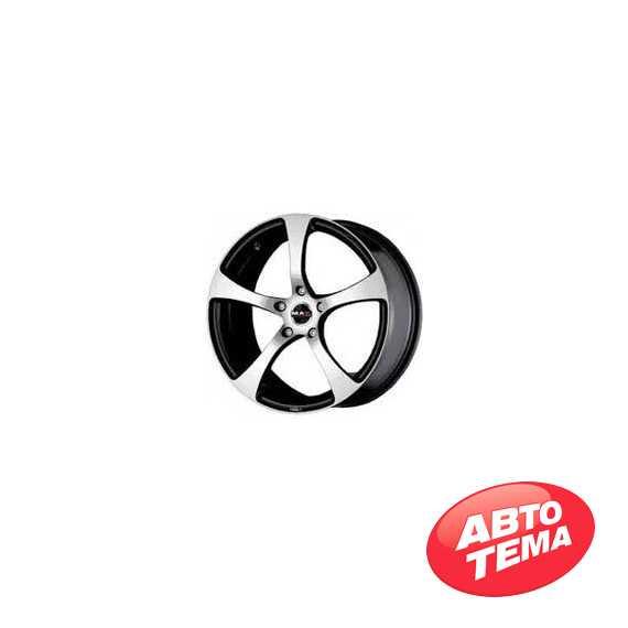 MAK Vertigo mirror - Интернет магазин резины и автотоваров Autotema.ua