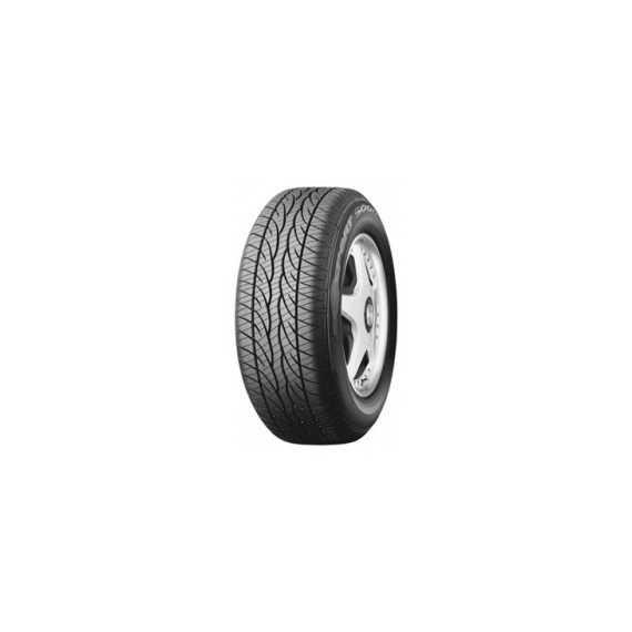 Всесезонная шина DUNLOP SP Sport 5000 M - Интернет магазин резины и автотоваров Autotema.ua