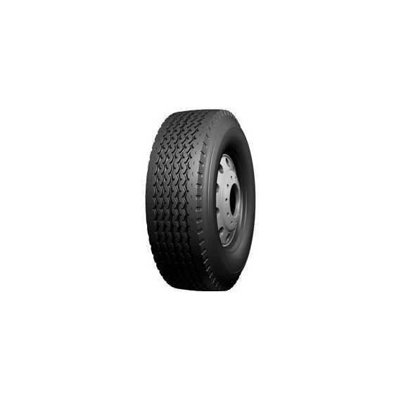 Evergreen EGT28 - Интернет магазин резины и автотоваров Autotema.ua
