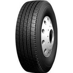 Грузовая шина EVERGREEN EGT68 - Интернет магазин резины и автотоваров Autotema.ua