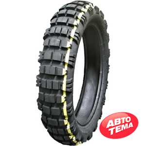 Купить MITAS Dakar E-09 4.10-18 60P REAR TT