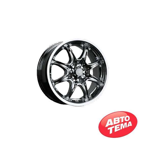 TG RACING LYN004 HB - Интернет магазин резины и автотоваров Autotema.ua