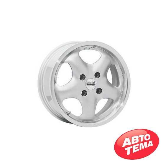 ARTEC K - Интернет магазин резины и автотоваров Autotema.ua