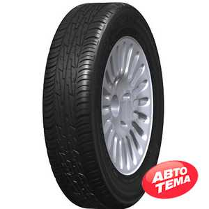 Купить Летняя шина AMTEL Planet 2P 205/65R15 94H