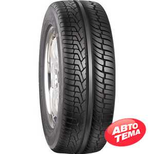 Купить Летняя шина ACCELERA Iota 235/55R18 104W