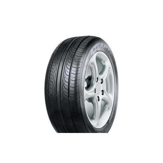 Летняя шина ZEETEX ZT 102 - Интернет магазин резины и автотоваров Autotema.ua