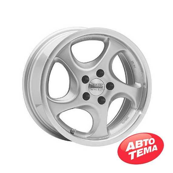 ARTEC PA - Интернет магазин резины и автотоваров Autotema.ua