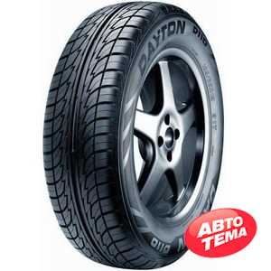 Купить Летняя шина DAYTON D110 175/70R13 82T