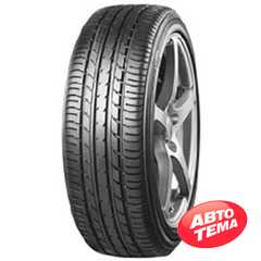 Купить Летняя шина YOKOHAMA E70E 195/60R16 89H