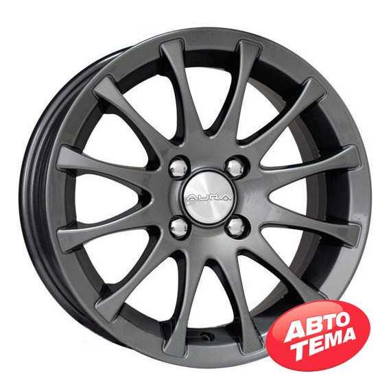 КиК Ореол Black Platinum - Интернет магазин резины и автотоваров Autotema.ua
