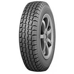 Купить Всесезонная шина VOLTYRE VS-22 185/75R16C 104/102N