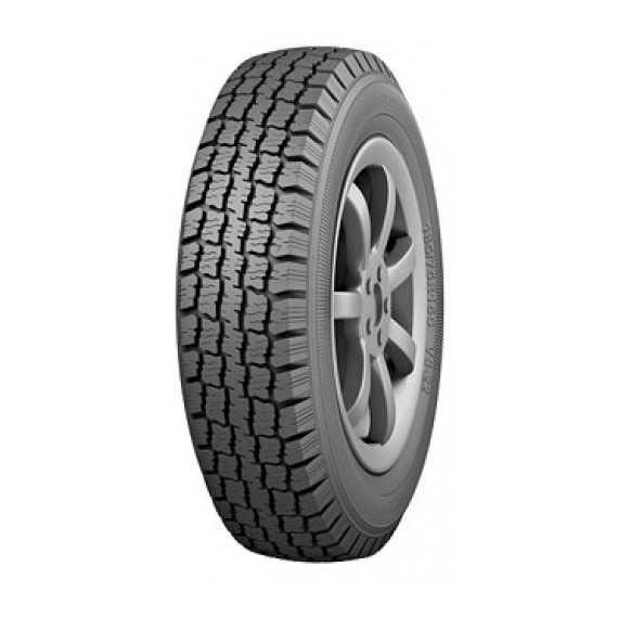 Всесезонная шина VOLTYRE VS-22 - Интернет магазин резины и автотоваров Autotema.ua