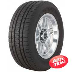 Купить Летняя шина BRIDGESTONE Dueler H/L Alenza 255/55R20 107H